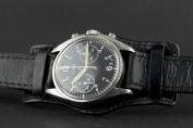11426 fliegerchronograph cortebert watch company royal air force schweiz 1978