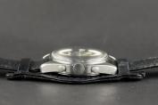 11428 fliegerchronograph cortebert watch company royal air force schweiz 1978