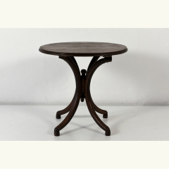 SIDE TABLE - THONET - VIENNA - AROUND 1920