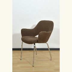 EASY CHAIR - VELCA - LEGNANO
