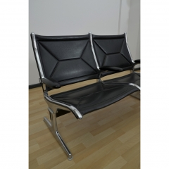 02057 tandem_seating_group_g