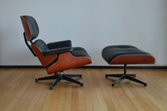 00191 loungechair_eames_site_bi