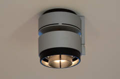 00352 aufbaudownlight_optic2_site_bi