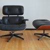 thumb 00193_loungechair_eames_g_k